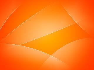 Orange Wallpapers HD