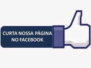Sol de Aruanda no Facebook