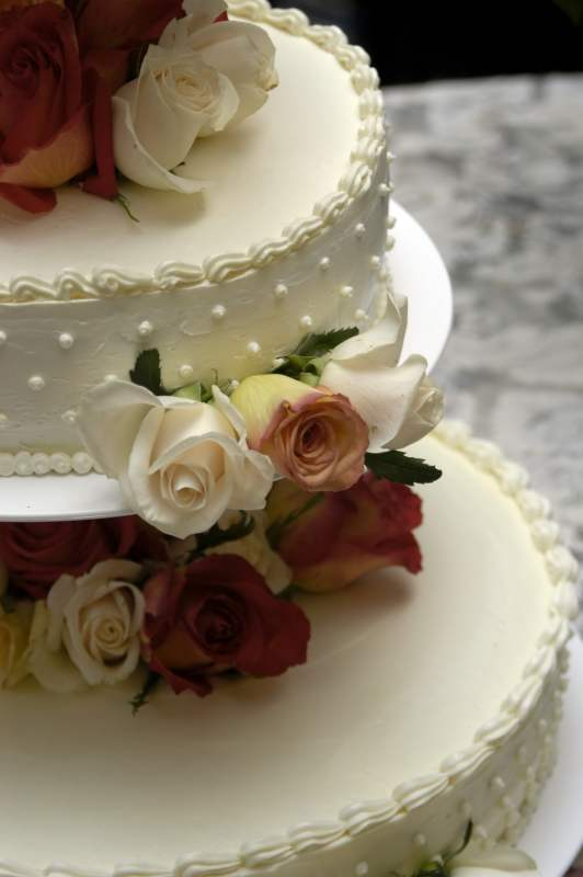 Ontario Bakery More Than 30 Wedding Cake Fillings Chino Hills More