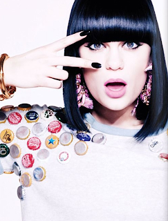 Lirik Lagu Price Tag - Jessie J Price Tag Lirik Lagu, Video dan mp3