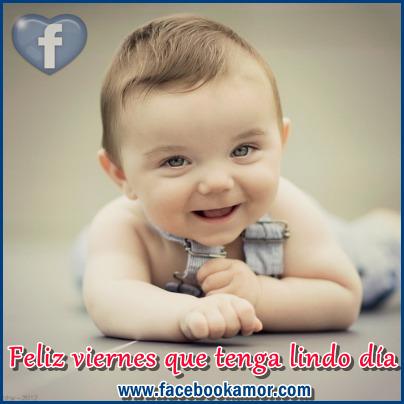 Frases Facebook   Frases de Amor   Imagenes bonitas