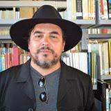 Julio Urrutiaga Almada