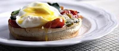 http://saborysazon.blogspot.com/2013/03/sandwich-de-prosciutto.html