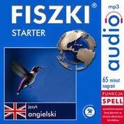 http://epartnerzy.com/audiobooki/fiszki_audio_-_j__angielski_-_starter_p30207.xml?uid=215827