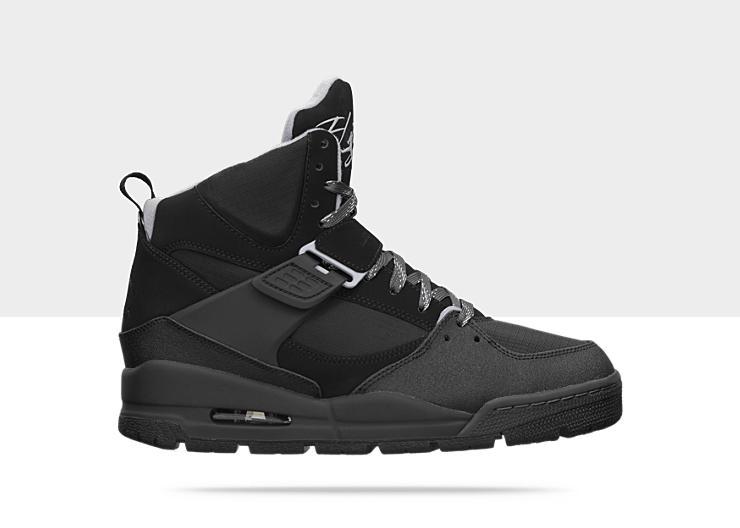 Air Jordan Vol 45 Trk Mens Cologne