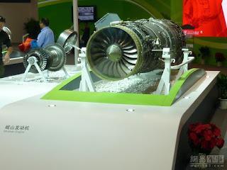 Minshan_engine_4.jpg