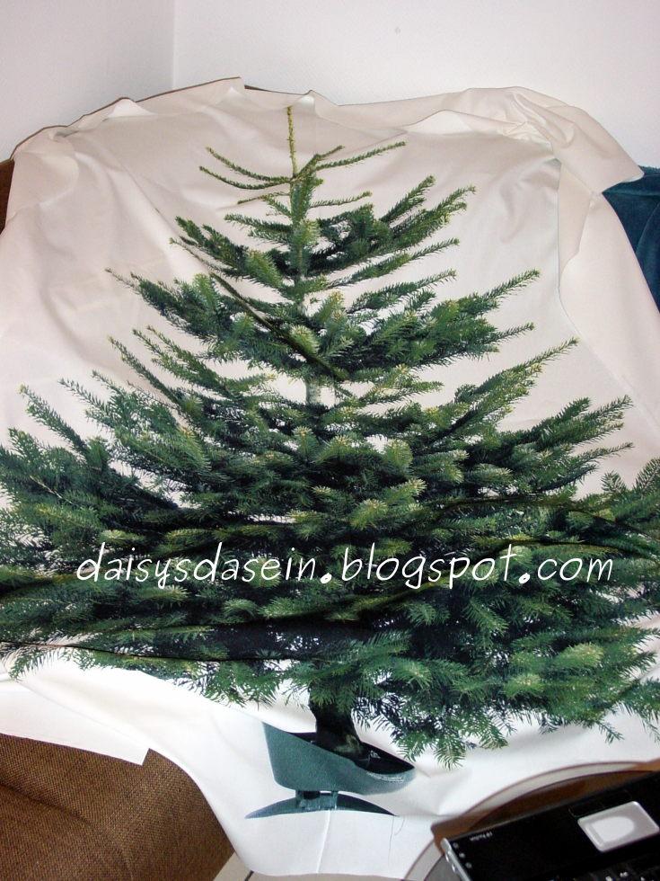Ikea weihnachtsbaum kaufen