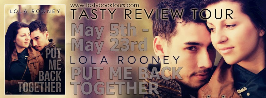 http://tastybooktours.blogspot.com/2014/02/now-booking-tasty-review-tour-for-put.html