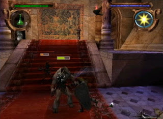 Download Game Shifters PS2 Full Version Iso For PC | Murnia GamesDownload Game Shifters PS2 Full Version Iso For PC | Murnia Games