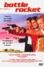 Watch Bottle Rocket (1996) Megavideo Movie Online
