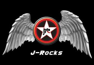 http://1.bp.blogspot.com/-dSr_buHmqyY/TaWvaHfdJDI/AAAAAAAAAD4/p-l3dBk8C1g/s1600/j-rock.jpg
