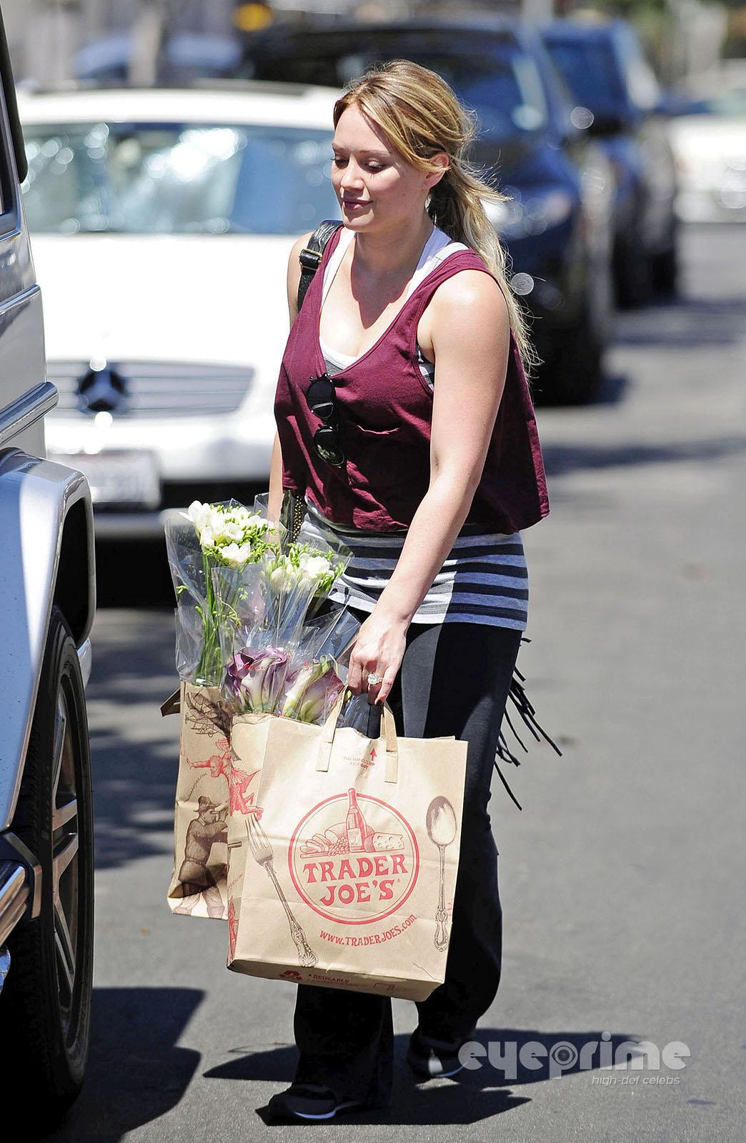 http://1.bp.blogspot.com/-dSrtIET148I/Tlxlb4GXHSI/AAAAAAAAI0U/j7PBKJjqNGY/s1600/hilary-duff-trader-joes-bags.jpg