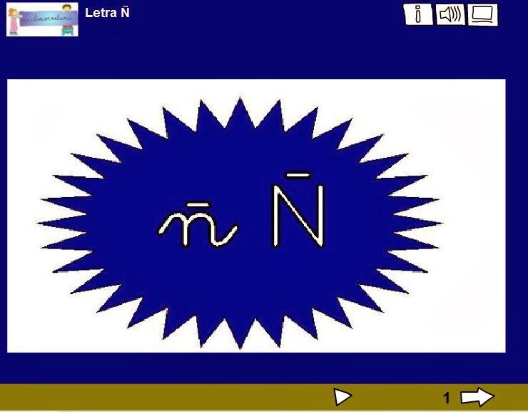 http://www.chiscos.net/repolim/lim/letra_nn/letra_nn.html