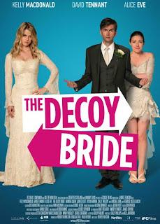 The Decoy Bride – Sahte Gelin filmini Türkçe Dublaj izle