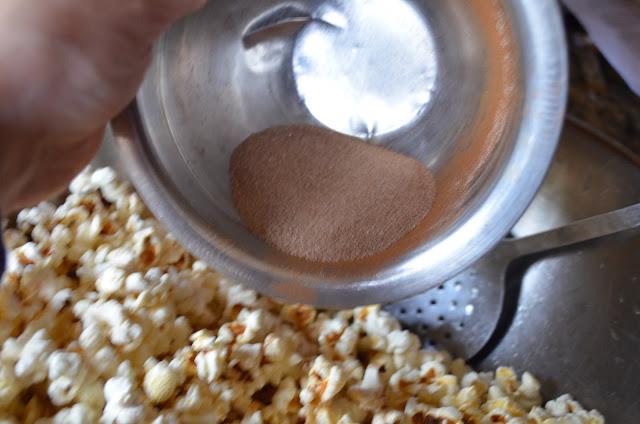 Cinnamon-Sugar-Popcorn-Toss-Sugar.jpg