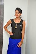 Kathanam heroine archana glam pics-thumbnail-16