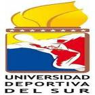 UNIVERSIDAD DEPORTIVA DEL SUR