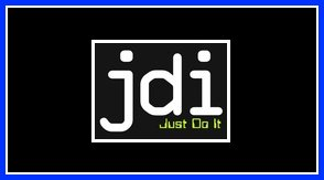 JDI International - Global Marketing
