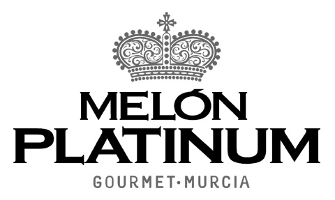 Melon Platinum