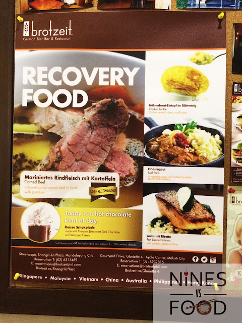 Nines vs. Food - Brotzeit Glorietta-5.jpg