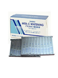 MITA-C WHITENING