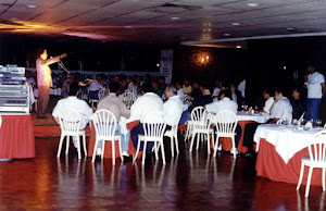eventos corporativos e de endomarketing