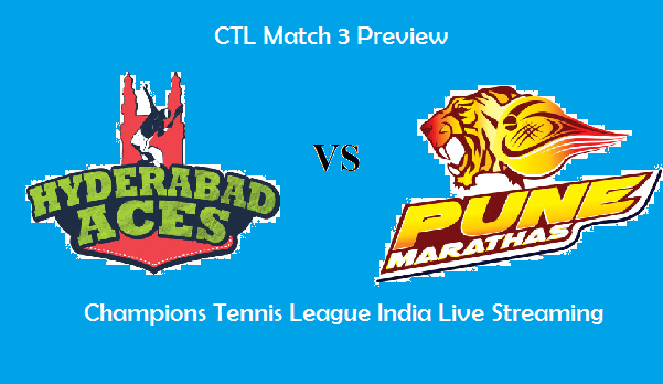 Hyderabad-vs-Pune-CTL-match-3-live-streaming