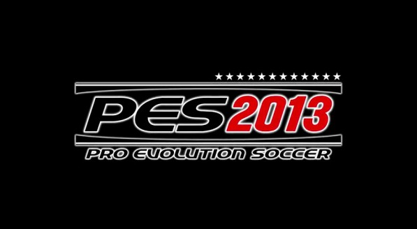 Pes 2013 Android İndir