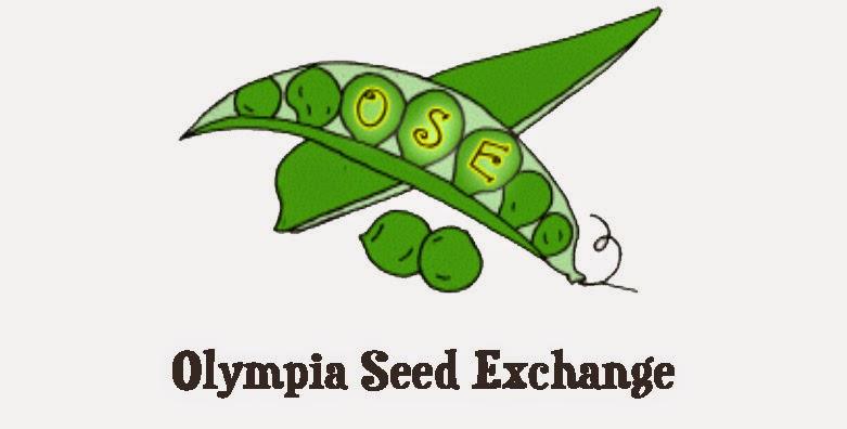 Olympia Seed Exchange