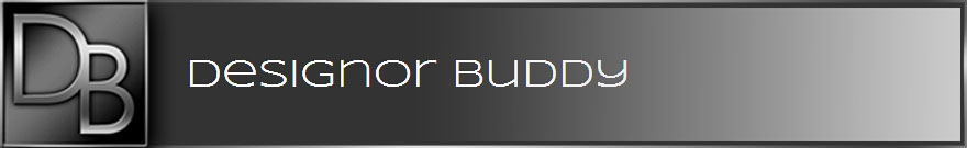 Designor Buddy