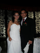 Casamento Alanna e Tayrone