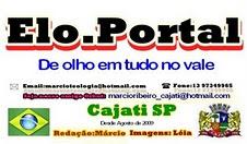 Elo Portal
