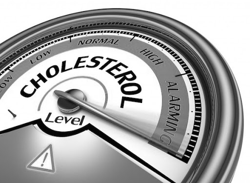 Unique and Effective Herbal Medicines for Cholesterol