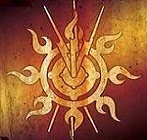 o peso do destino, dark hunters, dark-hunters, fanfic, historias,