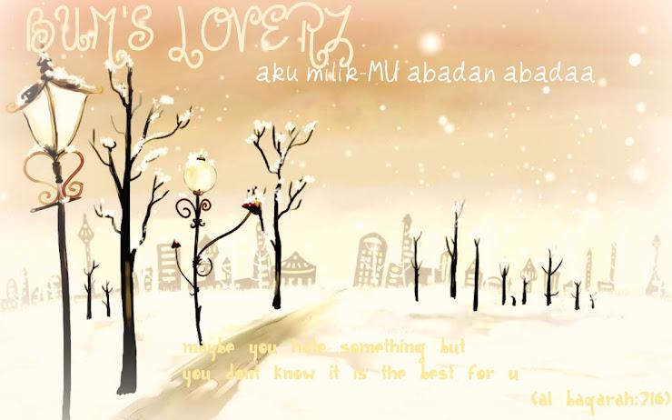 B.U.M's_Loverz