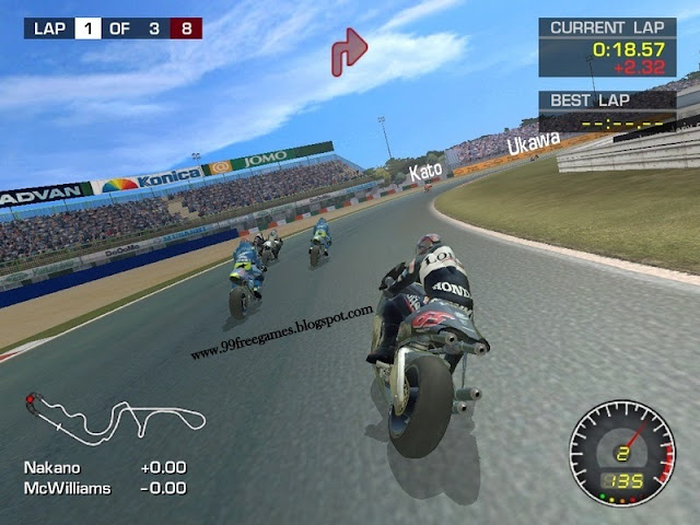 Motogp Latest Game Free Download For Pc | MotoGP 2017 Info, Video, Points Table