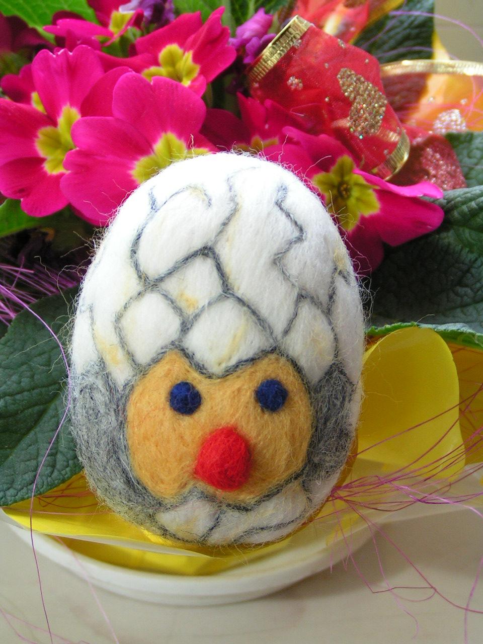 Wielkanoc, pisanki, jaja wielkanocne, jak ozdobić, jak udekorować, zdobienia, barwienie, Easter egg, inspiration, how to, DIY, krok po, tutorial, styropianowe jaja