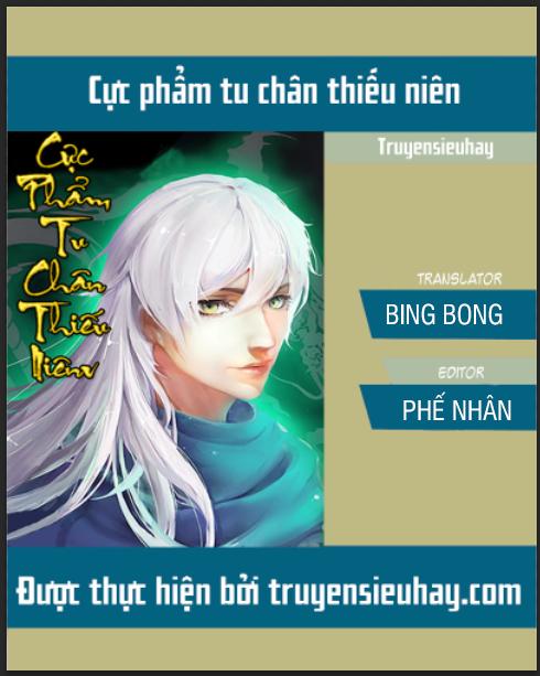 Cực Phẩm Tu Chân Thiếu Niên Chapter 93 - Hamtruyen.vn