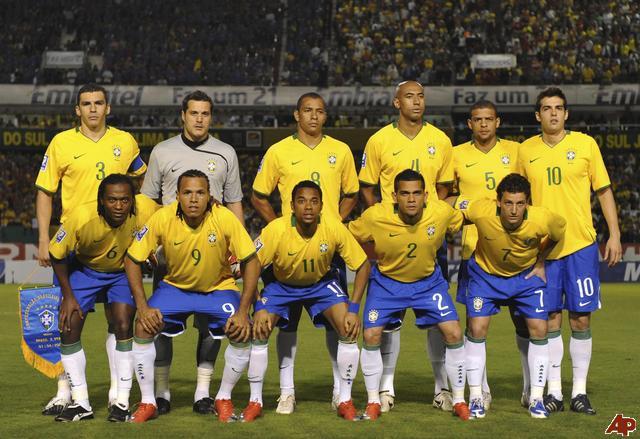 Sportsgallery-24: Brazil football team, brazil football ... Soccer 24