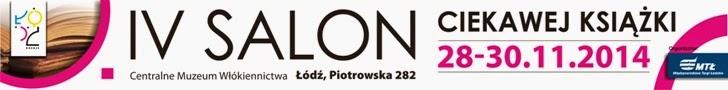 http://www.subiektywnieoksiazkach.pl/2014/10/iv-salon-ciekawej-ksiazki-w-odzi.html