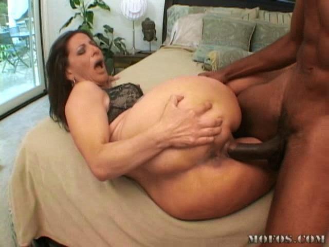 melissa monet anal