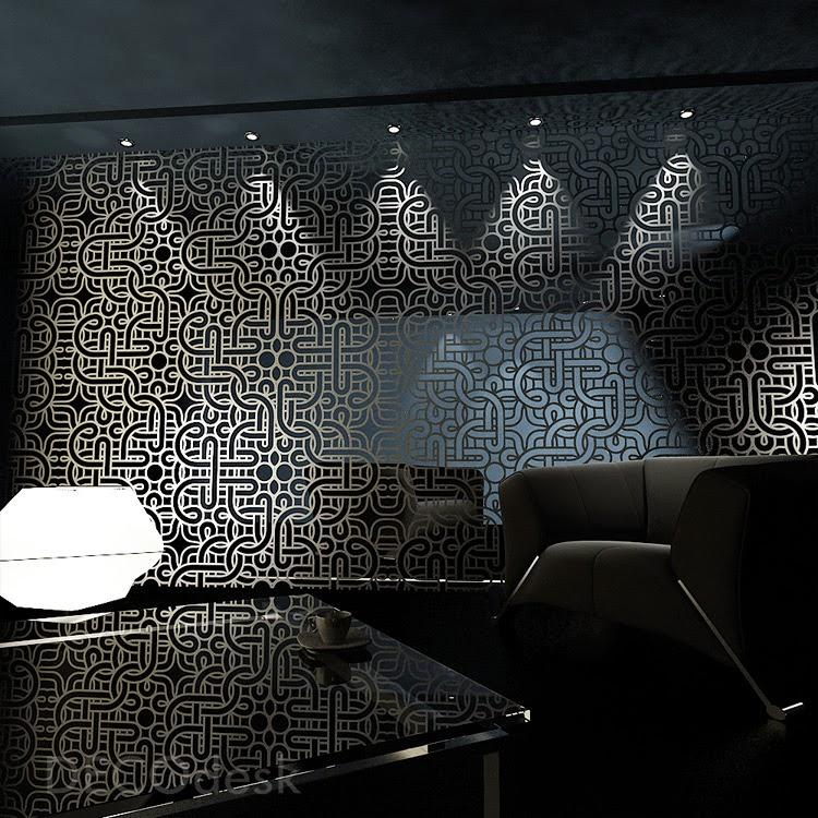 Id celos as paneles decorativos - Paneles decorativos para techos ...