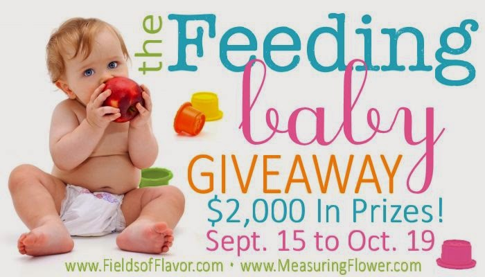 Giveaway 3