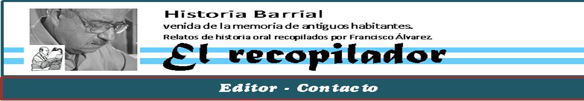 Responsabilidad Editora - Editorial