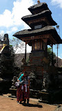 ♥ Bali, Indonesia ♥