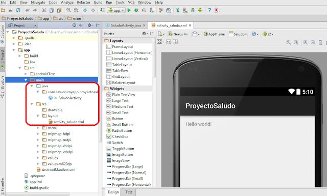 proyecto-android-studio-vistas-de-proyecto