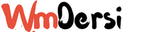 Webmaster Dersi | Webmaster dersleri güncel haberler