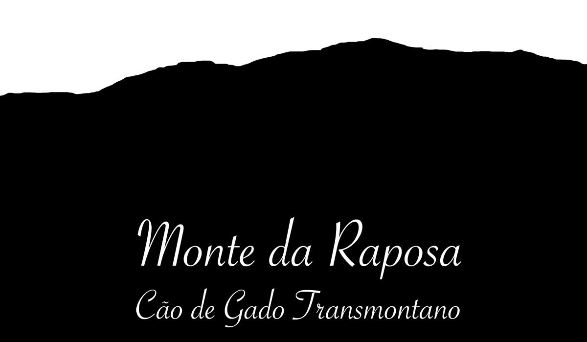 Monte da Raposa