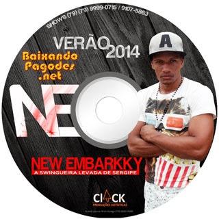 Banda New Embarkky - Verão 2014 | baixar músicas grátis | baixar cd completo | baixaki músicas grátis | música nova de new embarkky | new embarkky ao vivo | cd novo de new embarkky | baixar cd de new embarkky 2014 | new embarkky | ouvir new embarkky | ouvir pagode | new embarkky músicas | os melhores pagodes | baixar cd completo de new embarkky | baixar new embarkky grátis | baixar new embarkky | baixar pagode atual | new embarkky 2014 | baixar cd de new embarkky | new embarkky cd | baixar musicas de new embarkky | new embarkky baixar músicas