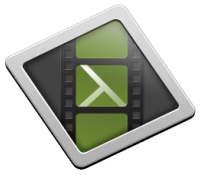 Camtasia Studio 8 Key